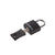 Samsonite Safe Key Lock