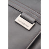 Samsonite Savio Leather IV Messenger Bag