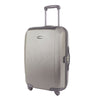 Samsonite Sky Wheeler 76 cm Spinner Suitcase