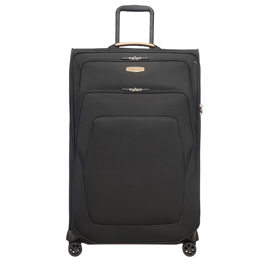 Samsonite Spark SNG ECO 79cm Large Suitcase