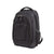 Samsonite Tectonic 2 Laptop Backpack