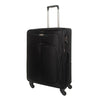 Samsonite Ultralite 8 71 cm 4 Wheel Spinner Case