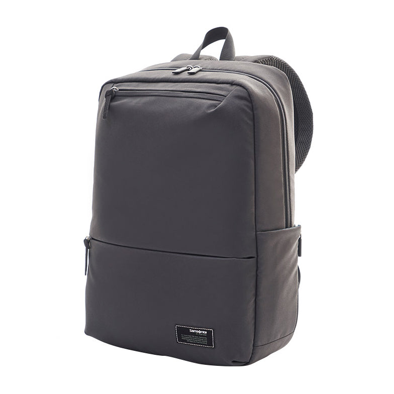 Samsonite Varsity Laptop Backpack I