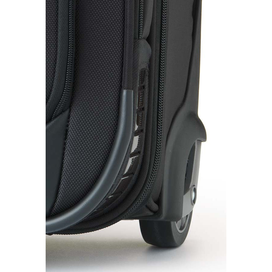 Samsonite Viz Air Plus Rolling Tote