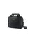 Samsonite Xenon 3.0 Laptop Briefcase 13 Inch