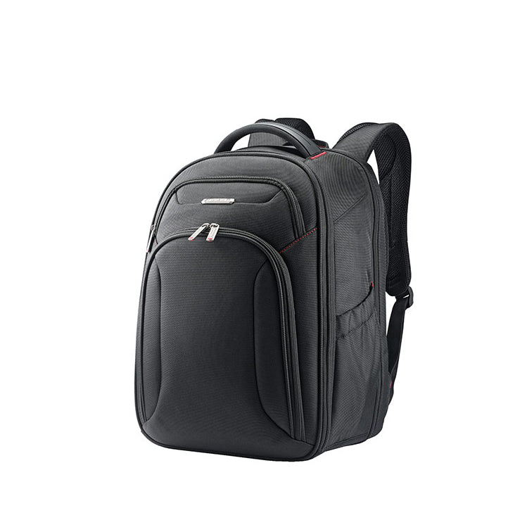 Samsonite Xenon 3 Large Laptop Backpack