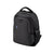 Samsonite (63Z*011) Torus Laptop Backpack