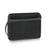 Solo CLA 110-4 Ipad/Tablet/e-Reader Sleeve