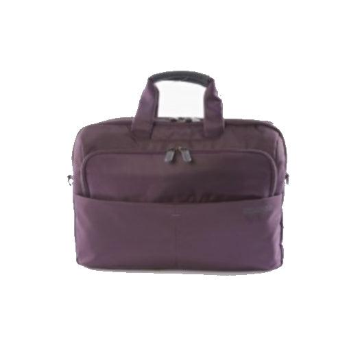 American Tourister Speedair Laptop Briefcase with Tablet Sleeve