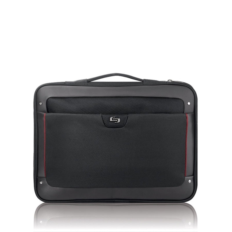 "Solo Executive Collection 17.3"" Slim Brief"