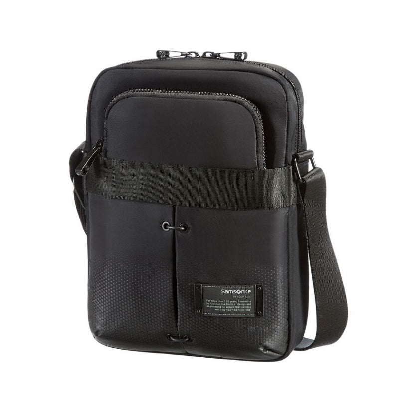 Samsonite City Vibe Tablet Cross-Over Bag