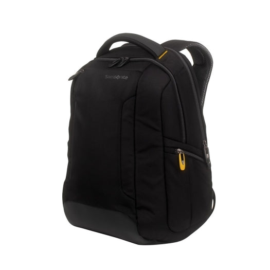 Samsonite (63Z*007) Torus Laptop Backpack