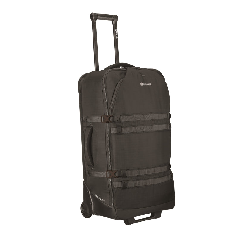 Pacsafe Toursafe EXP29 Anti-Theft Wheeled Gear Bag