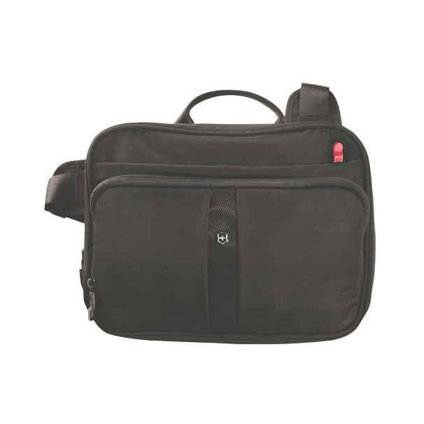 Victorinox Accessories 4.0 Travel Companion with RFID Protection
