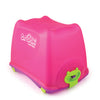 Trunki Travel Toy Box