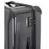 Tumi Vapor Extended Trip Packing Case