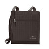 Victorinox Altmont 2.0 Digital Day Bag