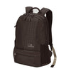 Victorinox Altmont 2.0 Laptop Backpack
