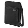 Victorinox Architecture 3.0 Tribune iPAD Bag