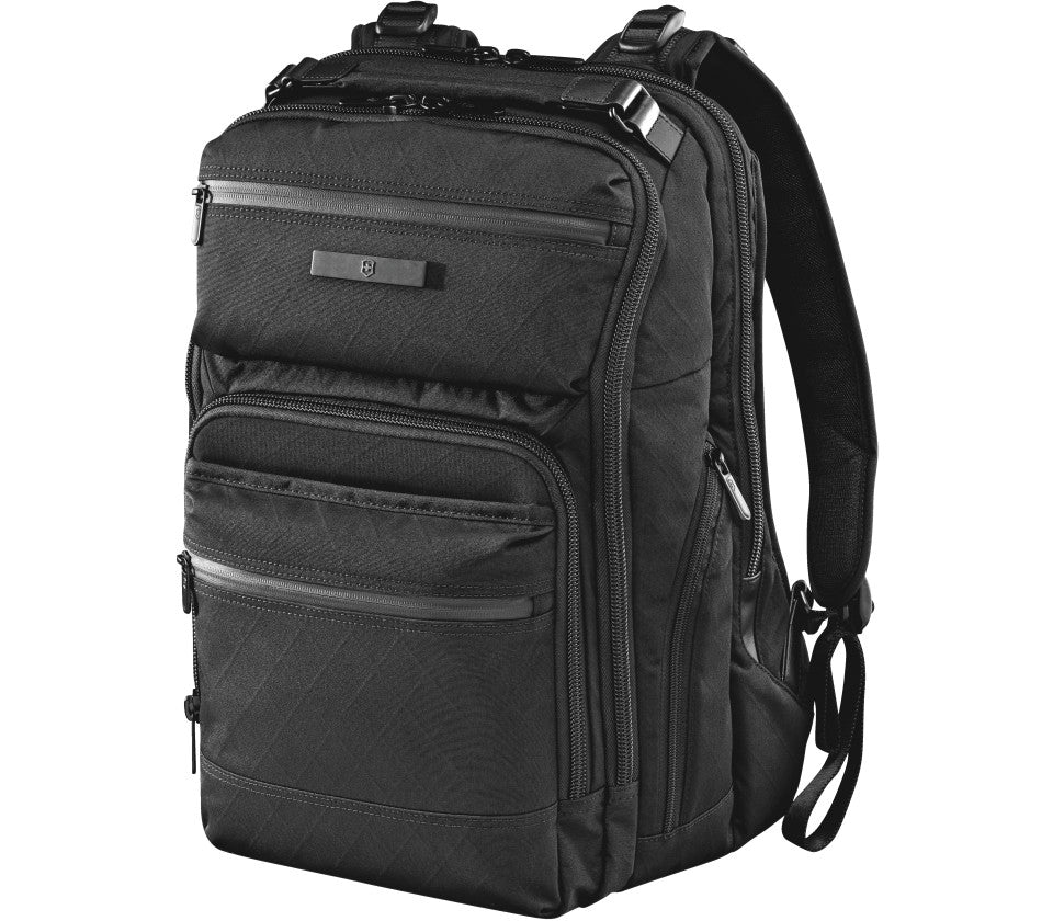 Victorinox Architecture Urban Rath Slim Backpack