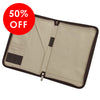 Victorinox Architecture 3.0 Wright A4 Zippered Padfolio