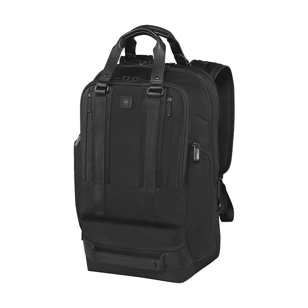 Victorinox Lexicon Professional Bellevue 17 Laptop Backpack