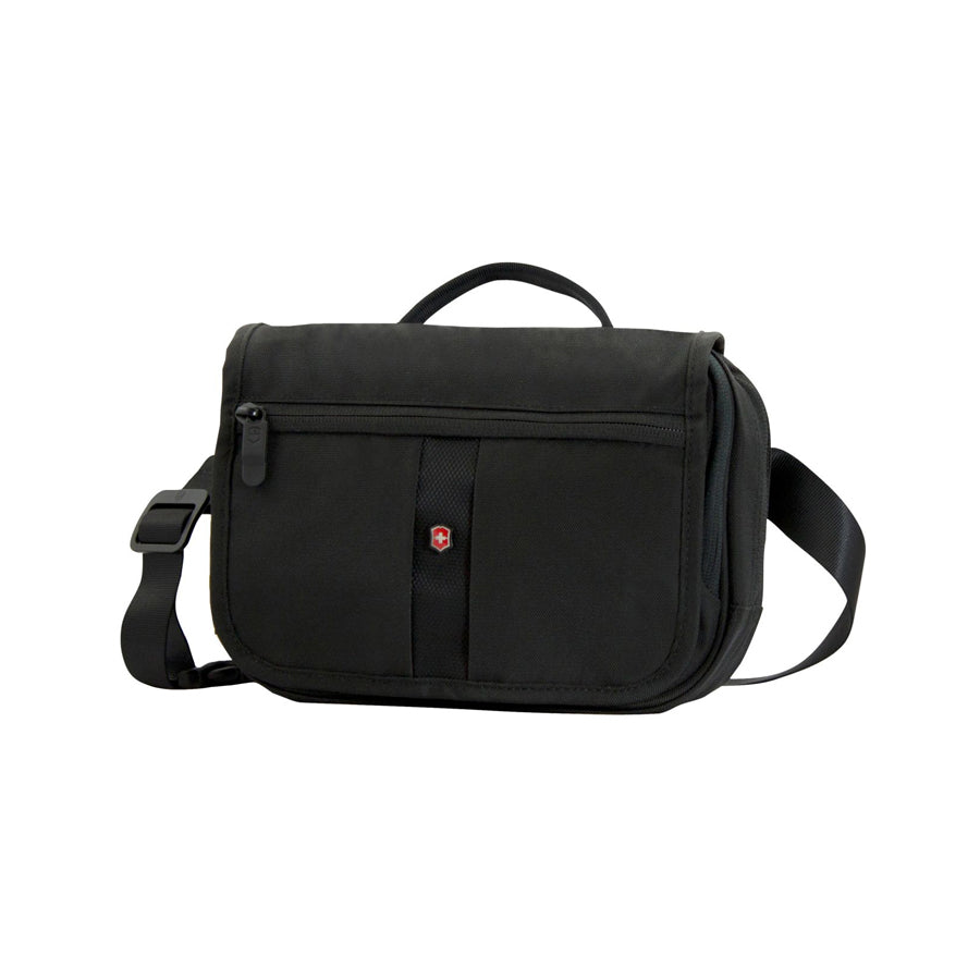 Victorinox Accessories 4.0 Commuter Pack