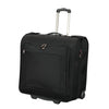 Victorinox NXT Deluxe Wheeled Garment Bag