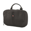 Victorinox Slimline Toiletry Kit