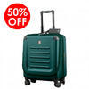 Victorinox Spectra 2.0 Dual Access Global Carry-On