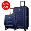 Limited Edition Victorinox Spectra 2.0 Luggage Set