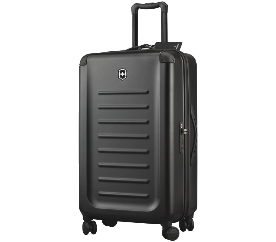 Victorinox Spectra 75 cm Large Spinner Case