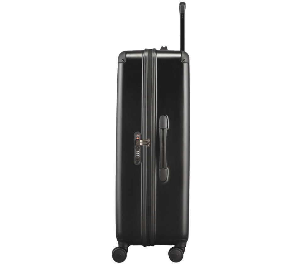 Victorinox Spectra 83 cm Extra Large Spinner Case