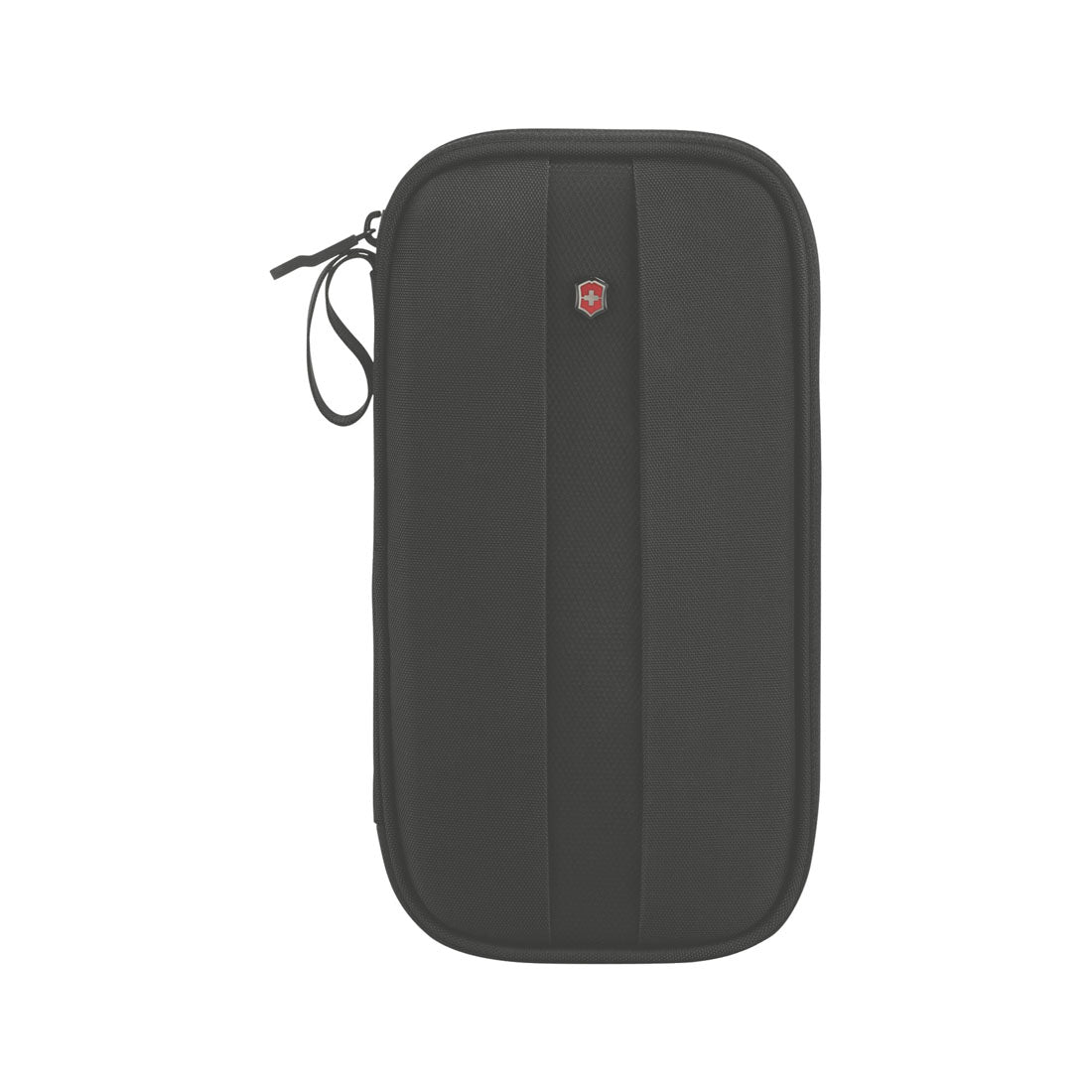 Victorinox Travel Organiser with RFID Protection