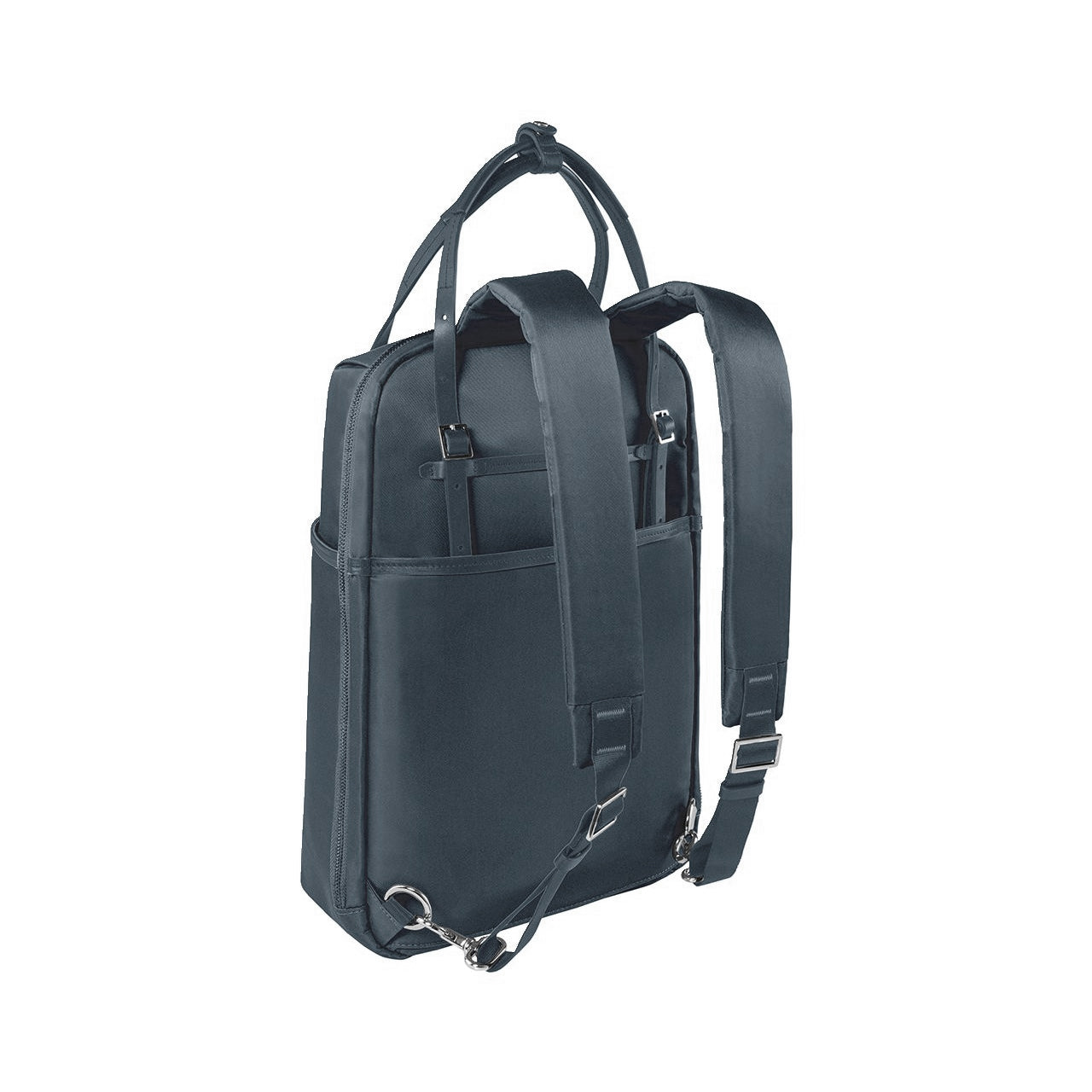 Victorinox Victoria Harmony 2 in 1 Laptop Backpack