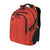 Victorinox VX Sport Pilot Laptop Backpack
