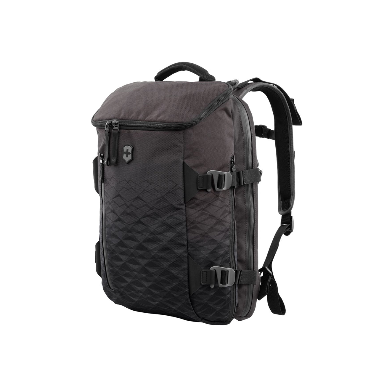 Victorinox VX Touring 15 Inch Laptop Backpack