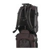Victorinox VX Touring 17 Inch Laptop Backpack