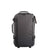 Victorinox VX Touring Expandable 2 in 1 Carry-On Wheeled Duffel & Backpack