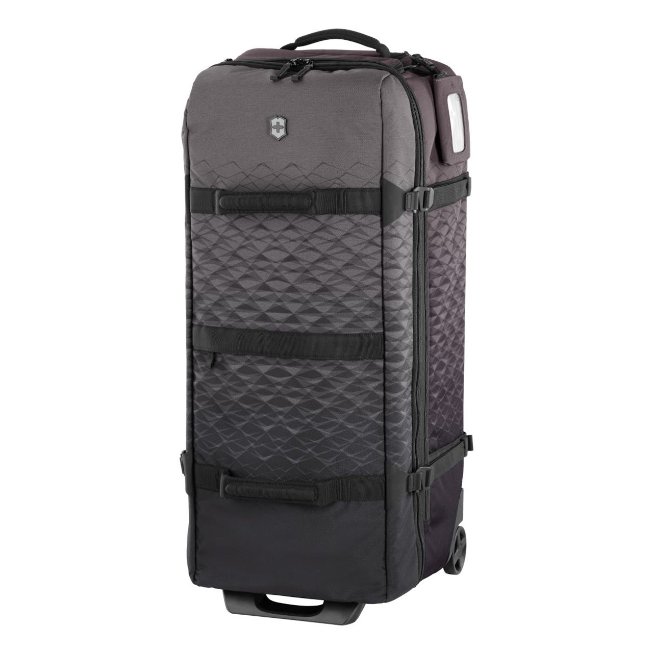 Victorinox VX Touring Expandable Extra Large Duffel
