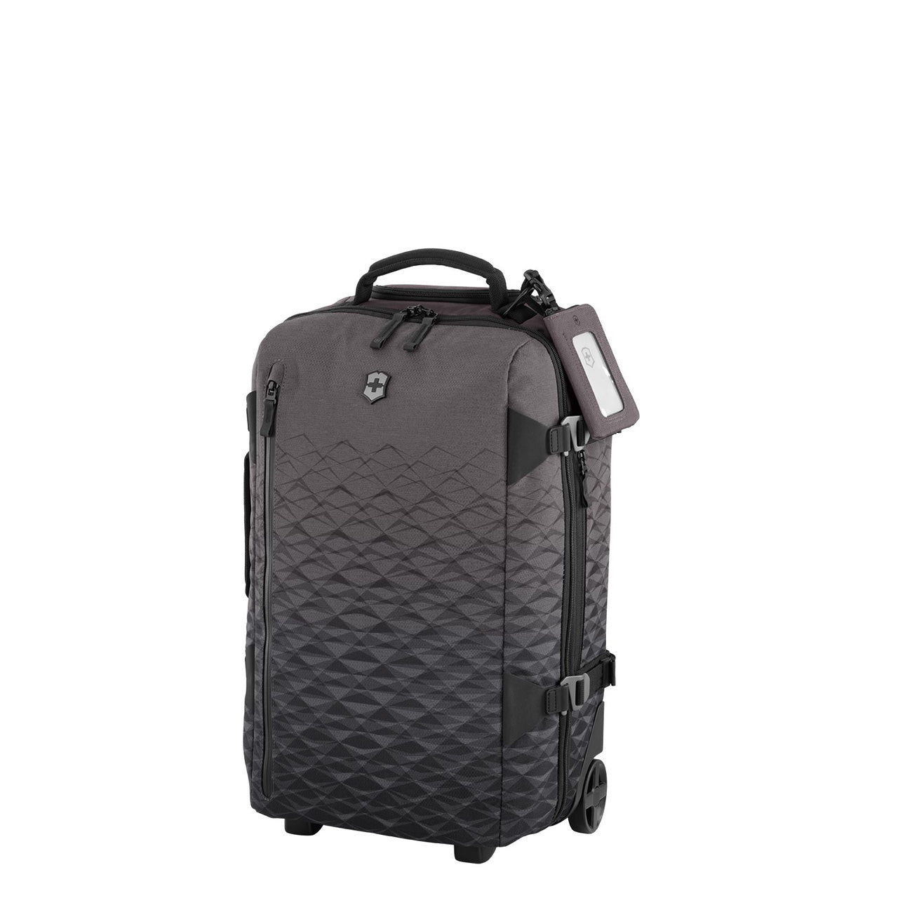 Victorinox VX Touring Wheeled Global Carry On