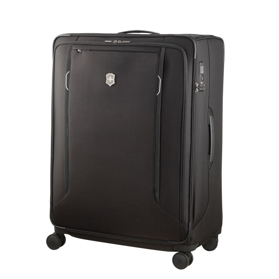 Victorinox Werks Traveler 6 Softside Extra-Large Suitcase