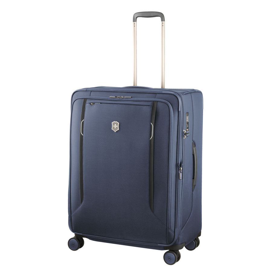 Victorinox Werks Traveler 6 Softside Large Suitcase