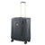 Victorinox Werks Traveler 6 Softside Medium Suitcase