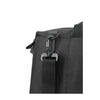 Victorinox Werks Traveler 6 Weekender Bag with expansion