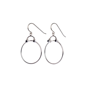 Penida Earrings