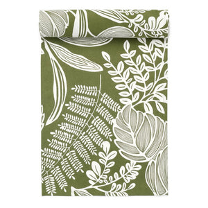 Meher Print Table Runner