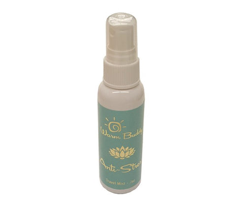 Anti Stress Mist Travel Size