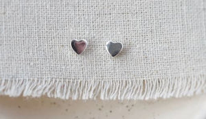 Full of Love Earrings