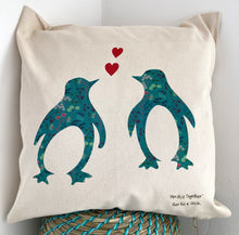 Load image into Gallery viewer, SALE! Perfect Together Cushion